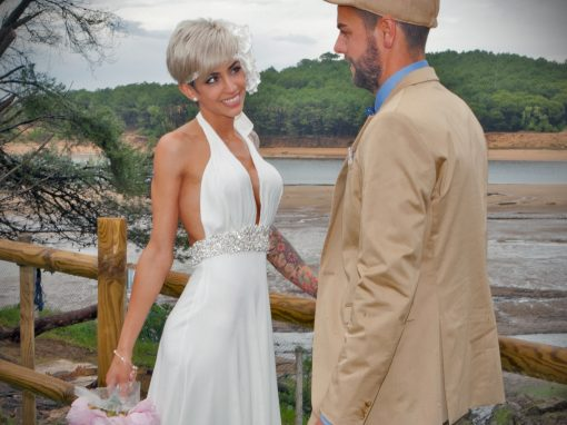 bodas 2